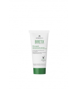 Biretix Micropeel Tratamiento Exfoliante Purificante