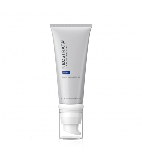 Neostrata Skin Active Repair Matrix Support