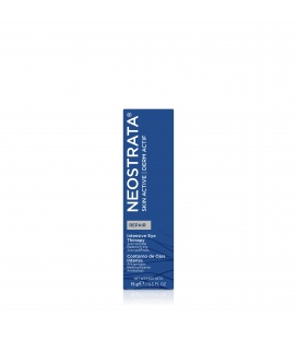 Neostrata Skin Active Repair Contorno De Ojos Intense 15ml