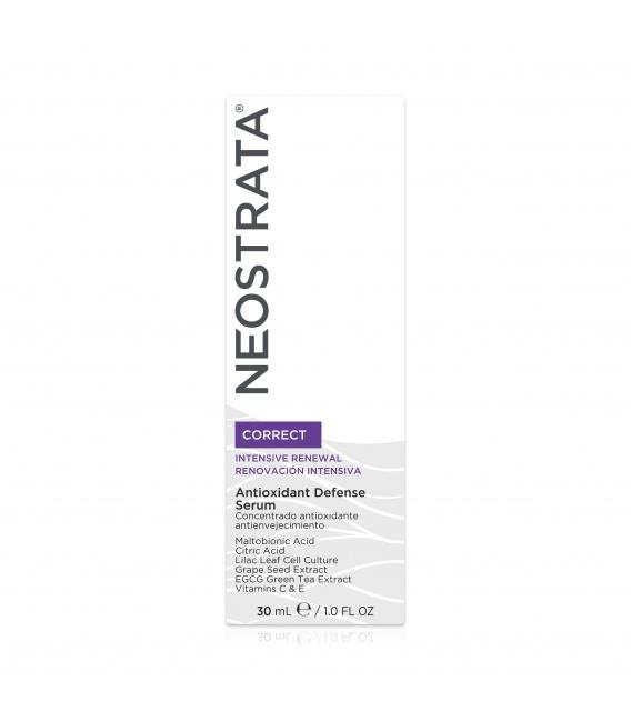 Neostrata Skin Active Matrix Serum Antioxidante