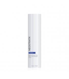Neostrata Basis Redox Crema Antiarrugas Antioxid