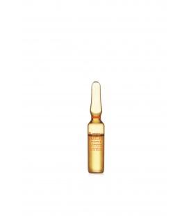 Endocare Radiance C Proteoglicanos Oil-free Ampollas