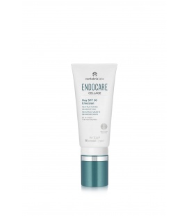 Endocare Cellage Day Spf30 Prodermis Emulsion Re