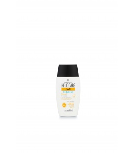 Heliocare 360º Pediatrics Mineral 50 ml