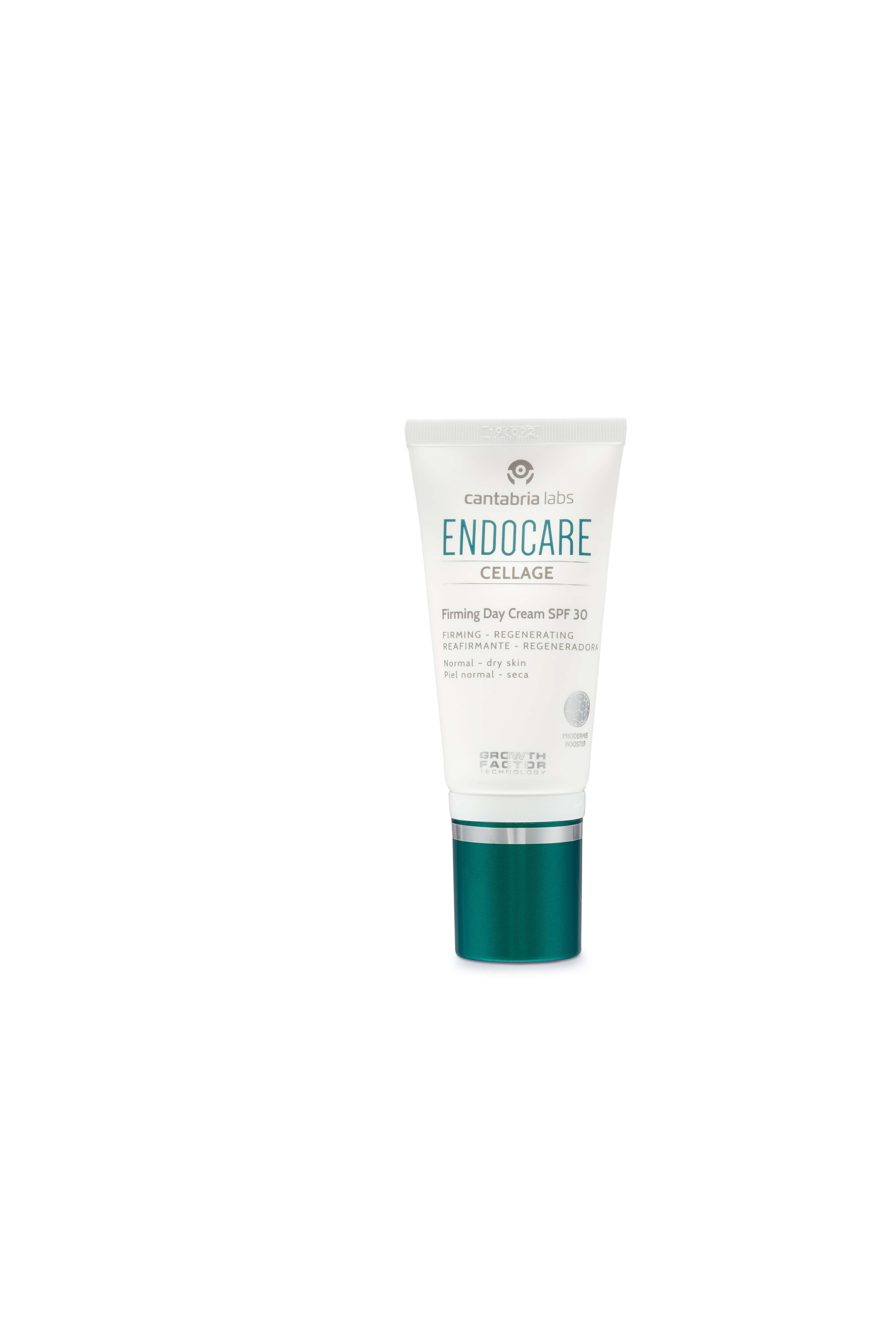 Endocare Cellage...