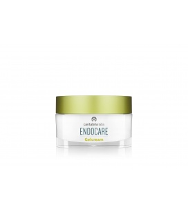 Endocare® Gelcream 30ml