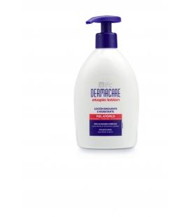 Dermacare Atopic Locion Emoliente E Hidratante 5