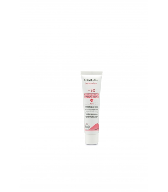 Rosacure Intensive SPF30 30Ml