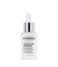 Filorga Time Filler Intensive Serum 30 ml