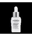 Filorga Time Filler Intensive Serum 30 ml