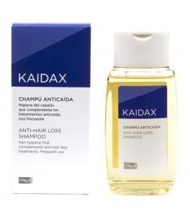 Kaidax Champú 200 Ml