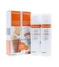 Thiomucase Crema Anticelulitica 200 Ml Kit 2 Tubos