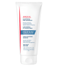 Ducray Argeal Champu 150 Ml