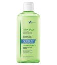 Champu Equilibrante Ducray 200 Ml