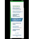 DUCRAY SENSINOL SERUM CALMANTE FISIOPROTECTOR 30ML