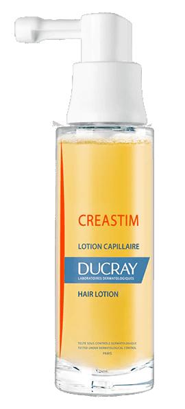 Ducray Creastim Locion...