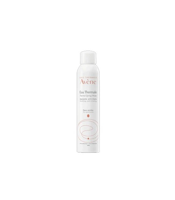 Avene Agua Termal Spray 300 ml