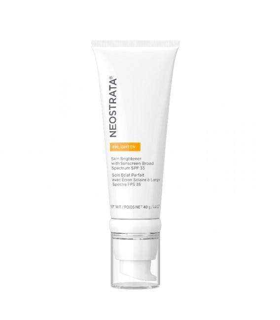 Neostrata ENLIGHTEN Skin BRIGHTENER Crema SPF 35 40 ml