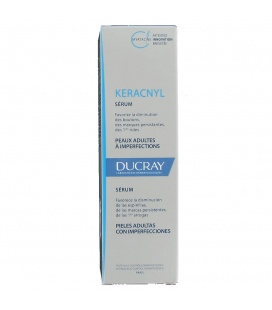 Keracnyl serum ducray 30ml
