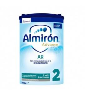 Almiron AR 2 800 g