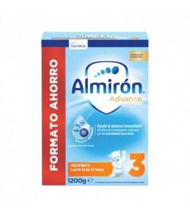 Almiron Pronutra 3 1200 g