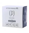 DELAPIEL MOMENTOS 5 Ampollas X 2ML