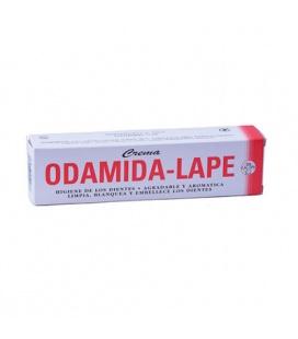ODAMIDA Pasta Dientes 75 ml