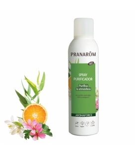 Pranarom Aromaforce Purifi Naranja Spray 150Ml