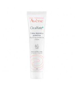 Avène Cicalfate+ Crema Reparadora 100 ml