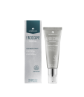 Endocare Renewal Comfort Cream 50 ml