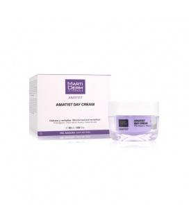 Martiderm Amatist Day Cream 50 ml
