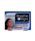 Tira Nasal Mediana Grande Normal 30 Unidades Breathe Right
