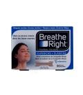 Tira Nasal Pequeña Normal 30 Unidades Breathe Rigth