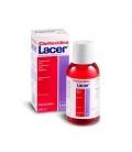 Clorhexidina Colutorio 200 Ml