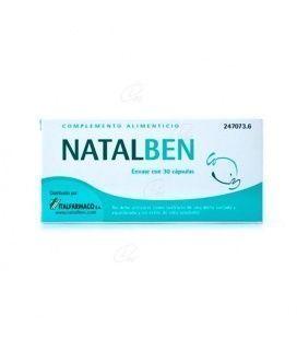 NATALBEN