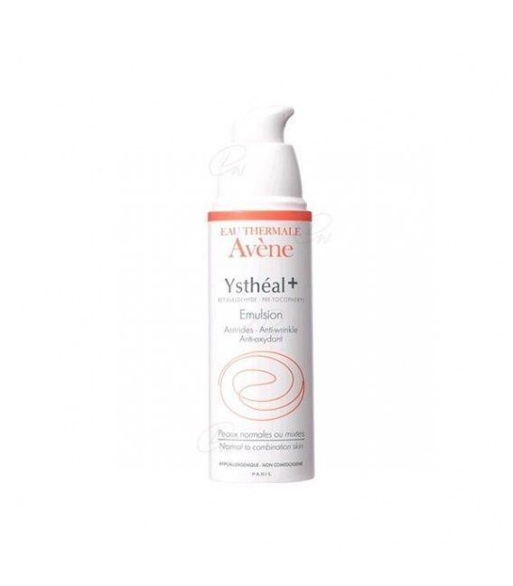 Ystheal + Emulsion 30 Ml