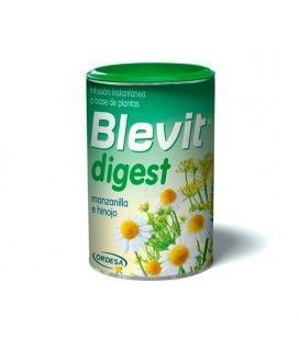 Blevit Digest 150g