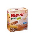 PAPILLAS - BLEVIT PLUS SUPERFIBRA 8 CEREALES 700
