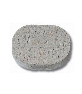 Piedra Pomez 7,5 Cm 24950 Beter