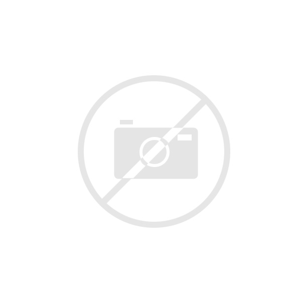 Potito Grandote - Nutriben Platano Naranja Manda