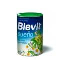 INFUSIONES - BLEVIT SUEÑO 150 GR