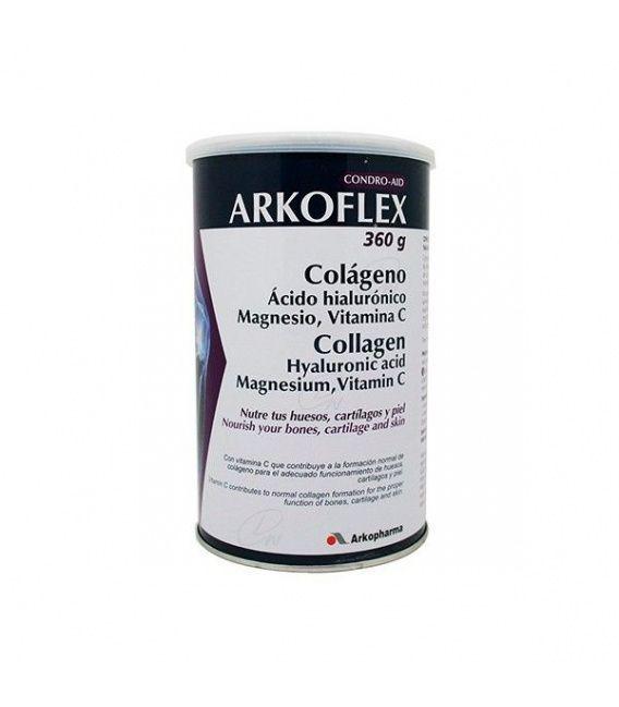 Arkoflex Colageno 360 G