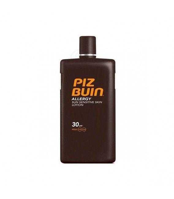 Piz Buin Allergy Fps - 30 Proteccion Alta Locion