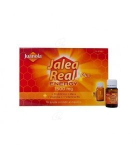 JUANOLA JALEA REAL ENERGY PLUS