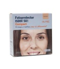 FOTOPROTECTOR ISDIN EXTREM UVA MAQUILLAJE COMPAC