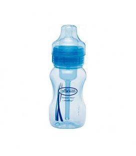 BIBERON 0 BPA BA