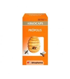 Propolis 42 Capsulas Arko