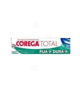 COREGA TOTAL CREMA FIJADORA