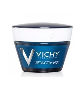 Vichy Liftactiv Cxpsupreme Noche 50ml