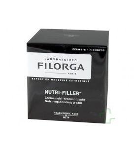 FILORGA NUTRIFILLER 50 ML